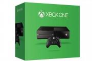 Консоль Xbox One распродана тиражом только 20 миллионов?