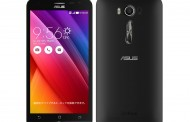 Asus Zenfone 2 ZE500CL прошивка