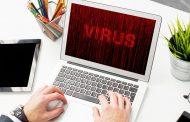 Лучшие бесплатные антивирусы для компьютера: ТОП 5