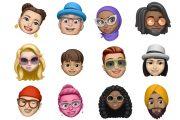 Анонс iOS 12: что нового, дата выхода и какие устройства?