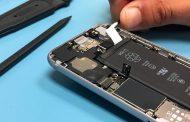 Как продлить жизнь батареи мобильного телефона?