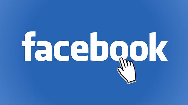 Тенденция подтверждается: Facebook действительно теряет популярность для американской молодежи